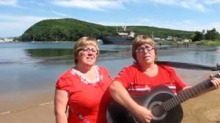 видео Море зеленым бархатом отливая аккорды