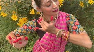 "KIRTANIYAS ""Devi Dasi"" - Shakti Fest reunion 2020 - New..."