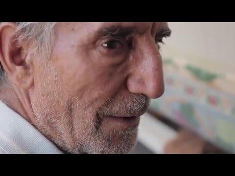 Interviews • Carpet Weavers in Kerman • IRAN