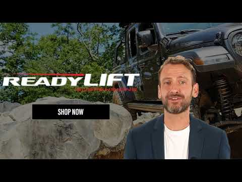 Builtright Truck Outfitters LLC - Truck Accessories in Killeen, Texas