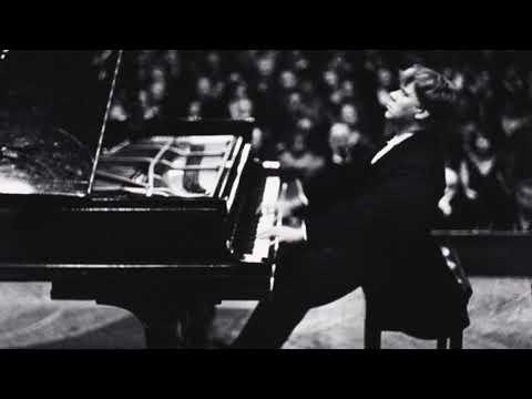 Edwin Fischer: Haydn Concerto in D Major Hob.XVIII:11