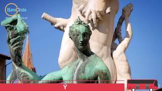 Ý-Vatican-Thuỵ Sĩ-Pháp