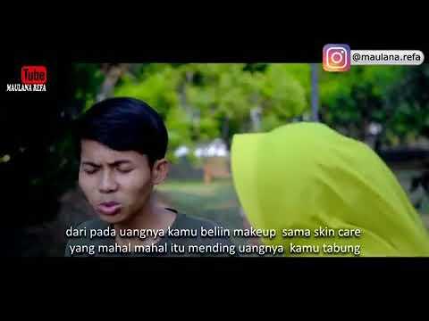 Story Wa Dikataiin Cowok Miskin🤦♂️
