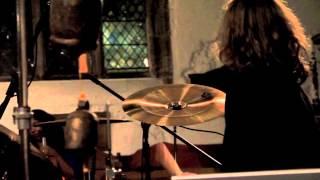 Dan Bilbrough - Sounds of Agape live @ St Olave