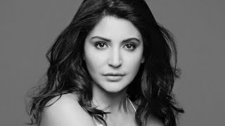 Anushka sharma sketch | how to draw REALISTIC sketch of anushka sharma