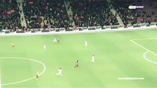 Galatasaray-Fenerbahçe (inandık biz sizlere) 2018 Video