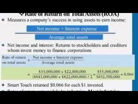 Financial Accounting: Paid in Capital vesves Balance Sheet AND Effects on Retained Earnings and