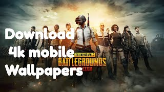Pubg wallpapers -how to download game hd, 4k wallpaper for android phones. playerunknown's battlegrounds goes mobile - the original battle royale game. ...
