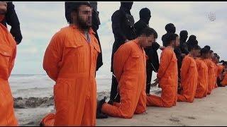 """Как победить ИГИЛ? МИР против ИГИЛ, ИСЛАМ ПРОТИВ """"ИГИЛ"""" Новое видео ИГИЛ. Новости ИГИЛ"""