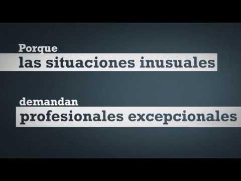 IE Law School: Las situaciones inusuales demandan profesionales excepcionales