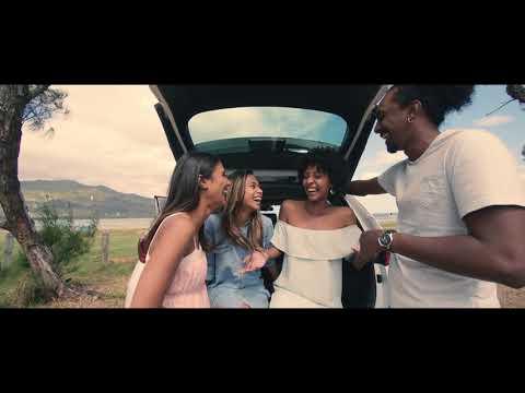 SWAN - My:Time Car Insurance