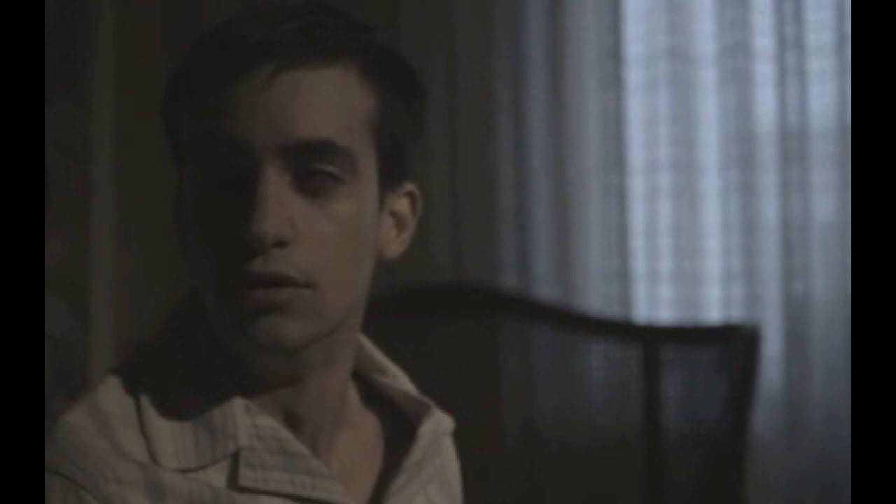El Don de Carlos / Alejandro De Nova / Cuarto Milenio - YouTube