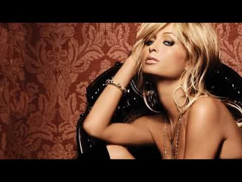 Paris Hilton - Turn It Up (Song)