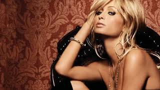 Paris Hilton - Turn It Up (Audio) YouTube Videos
