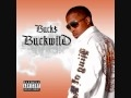 watch he video of Buck$ Feat. Bobby V - Been Along Time