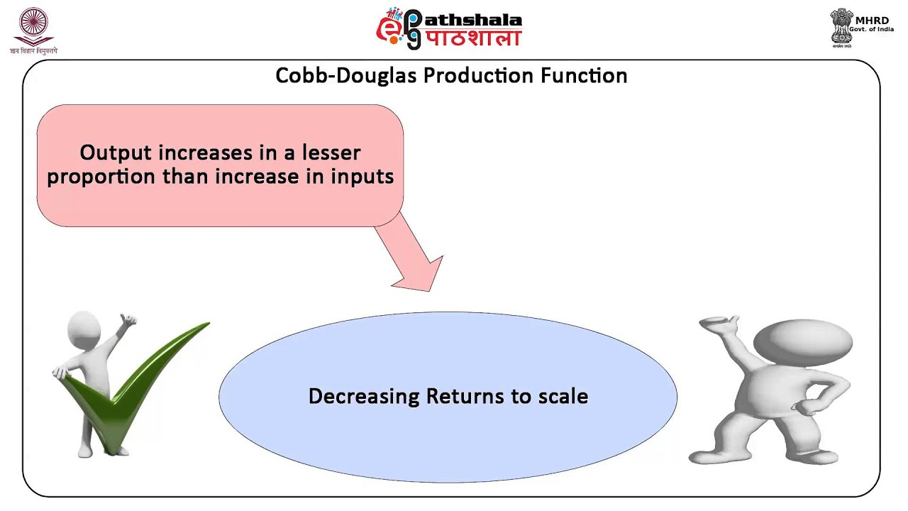 Ces intro: constant elasticity of substitution utility/production.