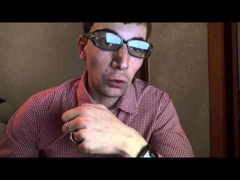 Как вывести деньги на 1xBet на телефонеиз YouTube · Длительность: 59 с
