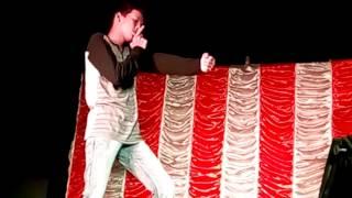 01_lyrical hip hop & bollywood style in song khamoshiya , soch na sake, kar gaye chull