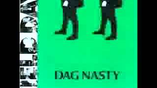 Watch Dag Nasty Trouble Is video