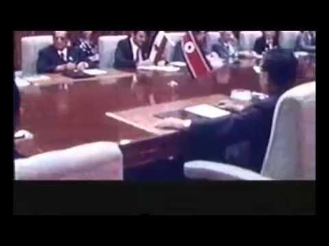 Yugoslav Song - We Are With Marshal Tito! (Tito in DPRK) (Uz Marsala Tita)