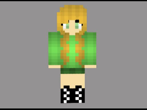 Minecraft Spielen Deutsch Skin Para Minecraft Pe Creeper Bild - Skins fur minecraft creeper