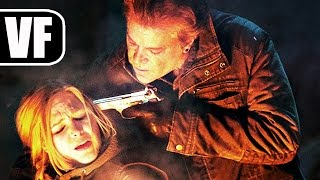 VIENS AVEC MOI Bande Annonce VF (Thriller 2016) Anthony Hopkins streaming