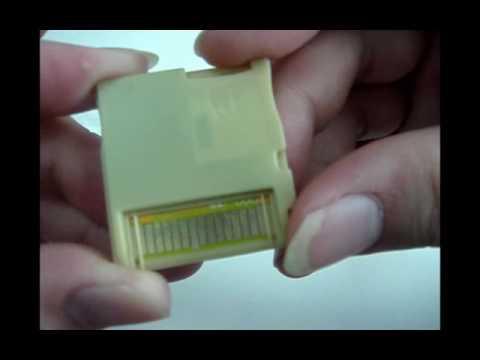 lightake:R4i Gold Upgrade Revolution for DS (NDSi/ NDSL/ NDS)