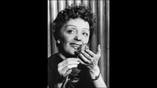 Baixar Edith Piaf - Jezebel