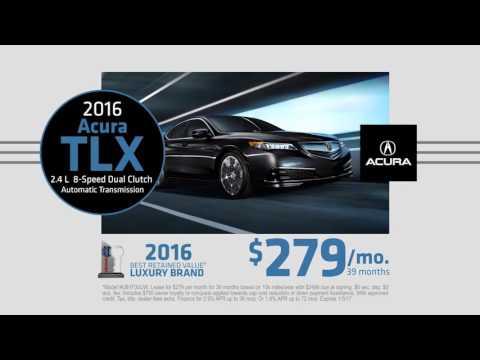 Acura Season of Performance Sales Event - YouTube on jaguar sales event, gmc sales event, mitsubishi sales event, dodge sales event, infiniti sales event, honda sales event, subaru sales event,