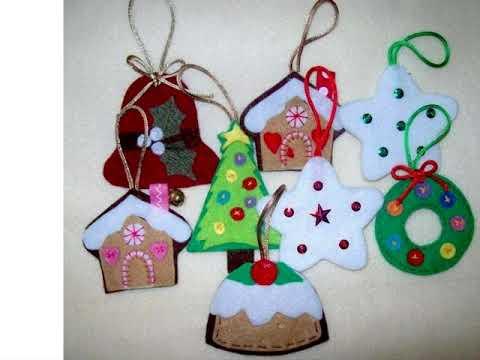 decoracion de navidad en pa o lency youtube