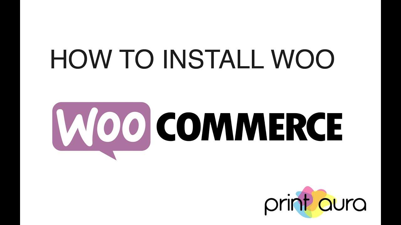 Woocommerce T-Shirt Fulfillment App | Print Aura - DTG Printing Services