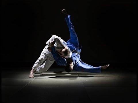 Jiu Jitsu Motivation ᴴᴰ