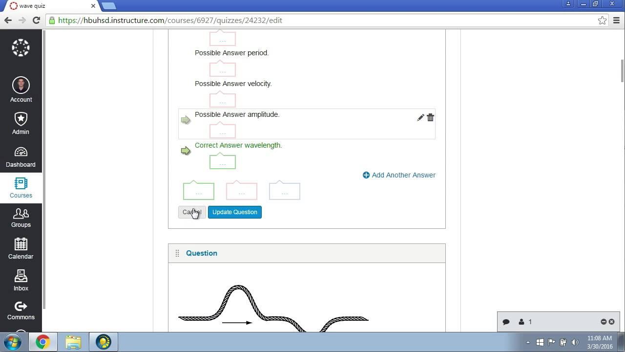 Download examview 6. 2. 1.
