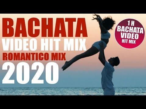 BACHATA 2019 – BACHATA ROMANTICA MIX 2019 – LO MAS NUEVO – GRUPO EXTRA – ROMEO SANTOS – PRINCE ROYCE