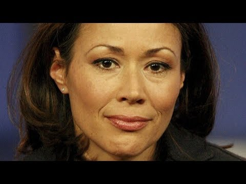 The Real Reason You Don't Hear From Ann Curry Anymore