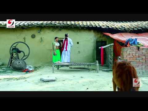 Rat Bhar Saiya Hamar Bade Temperature Dipu Sahani Hot-music 2019 My Channel Subscribe Please