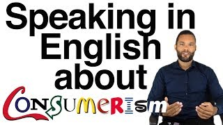 Hi guys, this is a topic that often appears in english speaking exams. watch video to get some ideas, useful expressions and the correct pronunciation o...