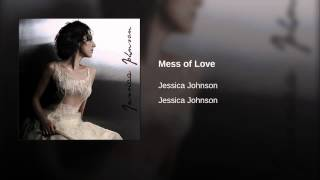 Mess of Love