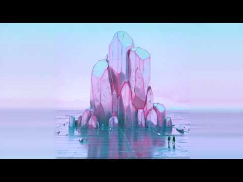 Imagine Dragons - Thunder - Animated Wallpaper [HD]