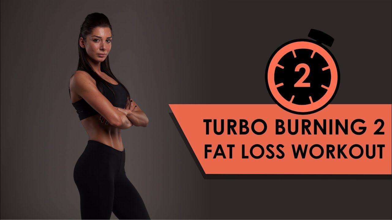 fat burning turbo sesiuni)
