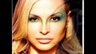 Anastacia----Dream On----It's a Man's a World---09/11/2012