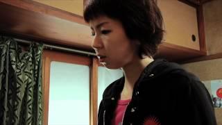 4月14日より渋谷ユーロスペースにて公開されます 映画「どんずまり便...