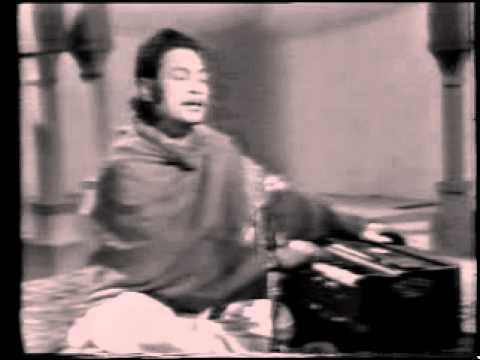 Hoton Pay Kabhee Amanat Ali Khan.mpg