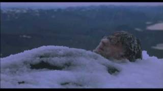 Great Movie Moments - 101 Reykjavik