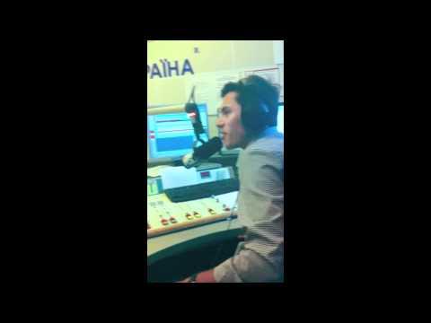 LOBODA на Русском Радио thumbnail