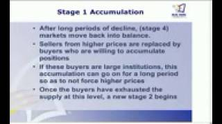 Pt2, Steve Misic: Options Hedging Strategies for Forex 3 WWW.FOREX.INFPRO.INFO