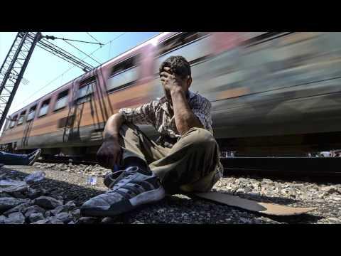 ПАСИЈА, ТВ Tелма - епизода: Пасија за фотографија
