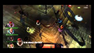 Zombie Apocalypse Never Die Alone Quick Play HD
