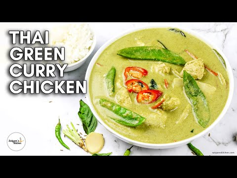 thai-green-curry-chicken-|-thai-green-curry-with-chicken-|-thai-green-curry-recipe-|-kaeng-khiao-wan