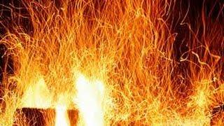 джип 4х4 оффроад Тест огнетушителей посмотрите и решите,КАКОЙ ВОЗИТЬ В МАШИНЕ